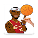 How To Draw Basketball Stars by New Trends Apps