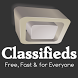 World Free Classifieds by GTA VIC Consulting