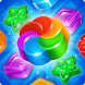 Candy Treats by iGames Entertainment