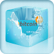Bitcoin Miner - Free and Fast Bitcoin Faucet by MarshallNik