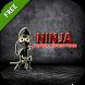 Ninja super adventure by RamiTube