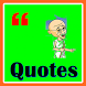 Quotes Mahatma Gandhi by quotes for life from world person