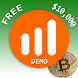 Trade Forex, CFD's, Bitcoin on IQ Option Guide by Trade App Media