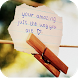 Love Quotes Wallpapers by Dabster Software Solution