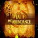 Wealth Affirmations by Sleep Learning