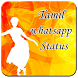 Tamil Status by status inc.