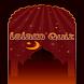 Islamic Quiz by Mr Bas Softs