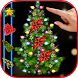 Christmas Tree Edit & Decorate by KidsFunGames