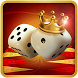 Backgammon King Online by Orodragon