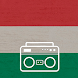Radio Hungría - Radios Magyarország by Radio news