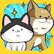 まいにちのいぬ/ねこのきもち 犬猫に毎日役立つペット情報! by Benesse Corporation