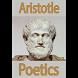 Poetics by Aristotle philosophical Free eBook