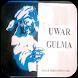 Littafin Uwar Gulma - Full Story