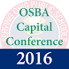 2016 OSBA Capital Conference by Gather Digital