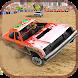 Demolition Derby Car Racing - Reckless Racing Free by Bleeding Edge Studio