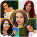 Photo Mixer: Collage Maker by Creative 2017 Apps