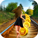 Subway Action Train by SuperGaming Tech