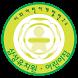 삼성유치원 by 애니라인(주)