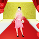 Beautiful Bride Dress Up by The Arcade Network