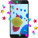 Balloons Live Wallpaper by Bardin Free Apps