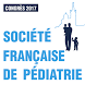 Congrès SFP 2017 by Europa Organisation
