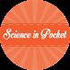Science in Pocket by Angel Enterprises