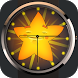 Happy Star Watch Face by Watch Face by TMe