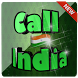 Call India by DanPlus