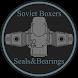Soviet Boxers Seals & Bearings (free version)