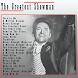 The Greatest Showman Soundtrack 2018mix by adadevz_tl