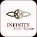 Infinity Title Group, LLC by Geoffrey Harris