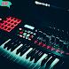 Electronic ORG New 2018 by Laksoutdev