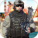 Monster Commando Sniper Shooter: Subway Survival by Muddy Games