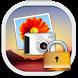 Private Hide Photo Video Lock by Sonya Team Developer