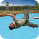 Army Commando Sniper Training Survival by Standard Games Studios