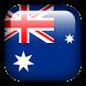 Australia Business News by SunOneApps.com