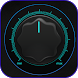 Volume Booster Speaker Pro by hafdev.inc