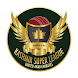 Kashmir Super League - KSL by Magnum Geo