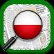 News Poland by Bloquear Aplicaciones