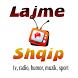 Lajme Shqip by AmraMedia