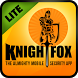 KnightFox Lite by Copperseeds Technologies