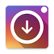 FastSave for Instagram - Insta Download by Focus.N.Filters