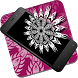 Mandala Relax Live Wallpaper by Danek Apps