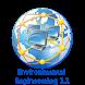 Environmental Engineering 1 by Engineering Apps
