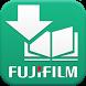 FUJIFILM PHOTOBOOK-Story Album by FUJIFILM Corporation