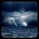 Storm Rising Live Wallpaper by Wallpaper qHD