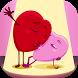 Dating,Flirt,Meet People,Chat by Sonam Farma