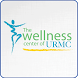 The Wellness Center of URMC by Civitas Media LLC