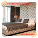 Headboards design ideas by fidetainment