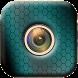 DSLR HD Camera by mnjinfotech